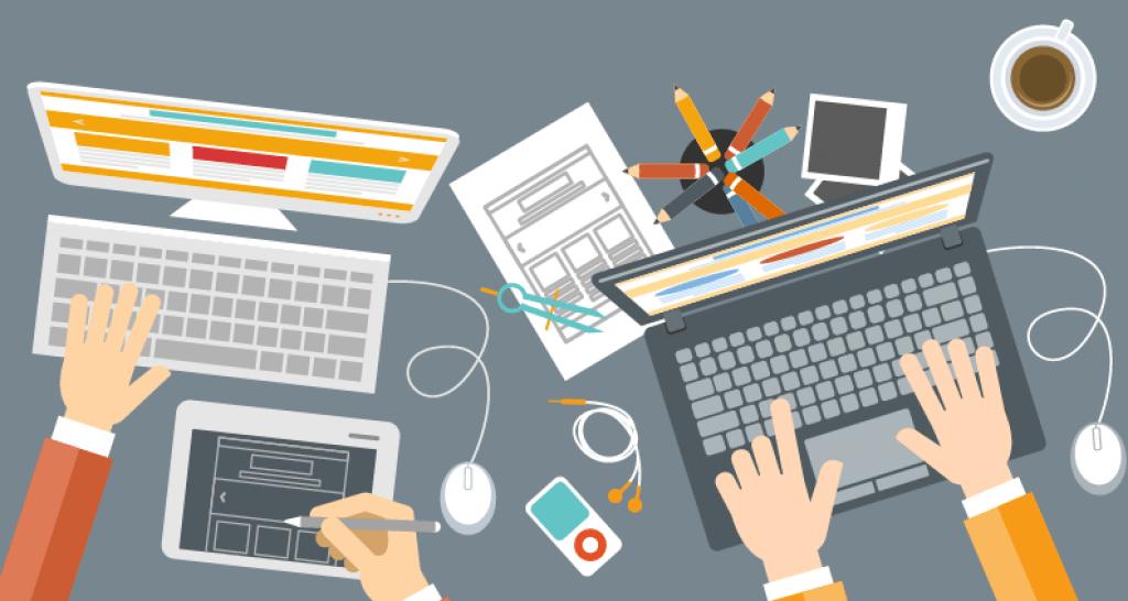La Mobilité accroit la productivité
