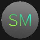 Gestion des terminaux mobile (SM)