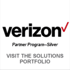 Logo Verizon