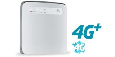 Routeur 4G 4G+
