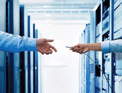 Cloud computing : 3 tendances clés au coeur des usages